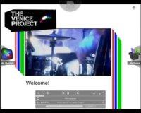 Joost, el nuevo nombre de The Venice Project