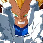 Dragon Ball FighterZ: todos los movimientos especiales (súper ataques incluidos) y cómo ejecutarlos