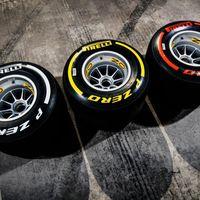 Pirelli cede ante las críticas de todos los equipos de Fórmula 1 y descarta sus neumáticos para 2020