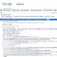 Safari, Chrome, Opera y Edge eliminan una importante opción de privacidad: así te afecta no poder desactivar los ping del HTML