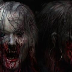 Foto 9 de 14 de la galería zombiu en Vida Extra