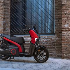 Foto 14 de 81 de la galería seat-mo-escooter-125 en Motorpasión México