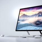 Microsoft comienza a enviar las primeras unidades de Surface Studio compradas en pre-reserva