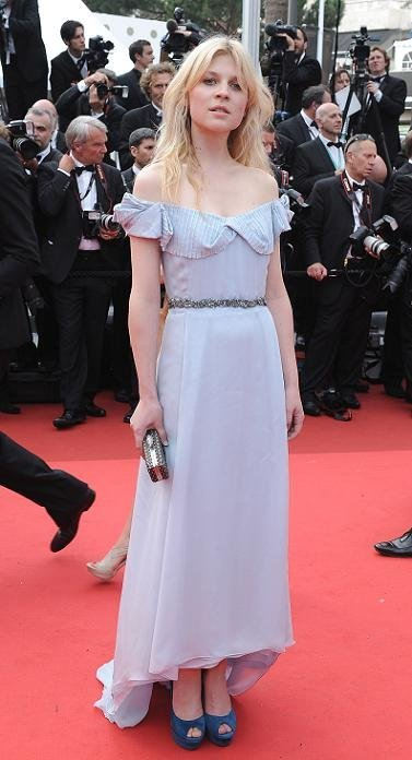 clemence cannes