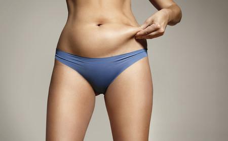 ¿Es posible perder grasa de forma localizada?