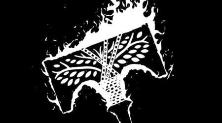 Bungie forja el enorme hacha de batalla de Destiny: Los Señores de Hierro