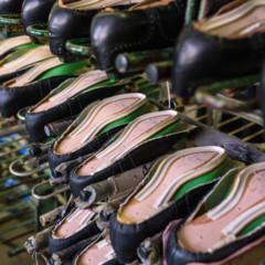 Foto 4 de 36 de la galería lotusse-fabrica-en-mallorca en Trendencias