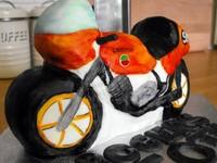 La gran aventura de comprar una moto de segunda mano (parte 1)