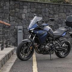 Foto 18 de 47 de la galería yamaha-tracer-700-2020-prueba en Motorpasion Moto