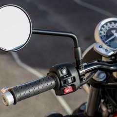 Foto 11 de 48 de la galería triumph-street-twin-1 en Motorpasion Moto