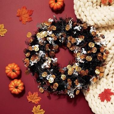 Primark tiene todo lo que necesitas en Halloween para lucir el look más terrorífico