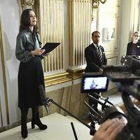 Por primera vez en 75 años, el Premio Nobel de Literatura se quedará sin entregar