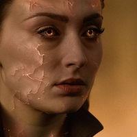 """Sophie Turner derrocha girl power en """"X-Men: Fénix Oscura"""". Lo mejor y lo peor de la última heroína de Marvel"""