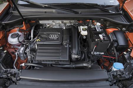 Audi Q3 2020 48