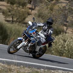 Foto 10 de 40 de la galería honda-crf1000l-africa-twin-adventure-sports-2018-prueba-1 en Motorpasion Moto