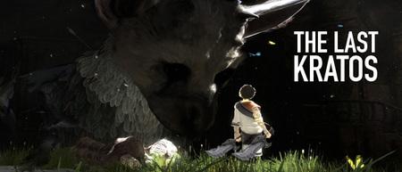 Sony decide apoyar el desarrollo de 'The Last Guardian' con estudios occidentales