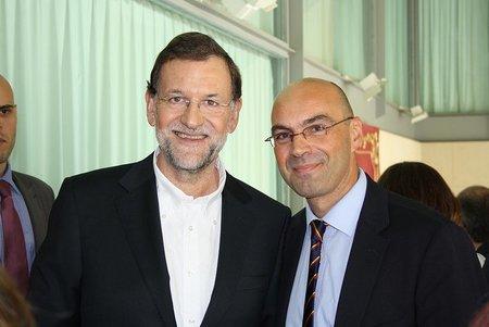 Mariano Rajoy en el Debate de Investidura: detalle de reformas que se pondrán en marcha
