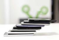 Los nuevos iPhone hacen reaccionar a Apple pero siguen perdiendo frente a un imparable Android