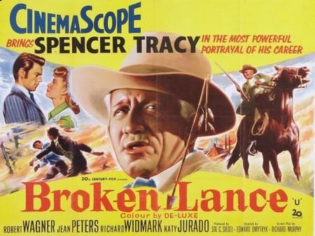 brokenlancef1