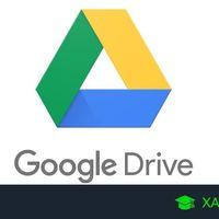 Google Drive para PC: para qué sirve y cómo descargarlo