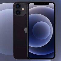 Nuevo precio mínimo en Amazon para el iPhone 12 de 128 GB: ahora por 897 euros