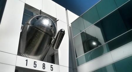 No habrá convergencia entre Chrome OS y Android, por ahora