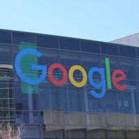 """Google demandada de nuevo por discriminación: tres ex-empleadas hablan de un """"problema de sesgo de género"""" en Google"""