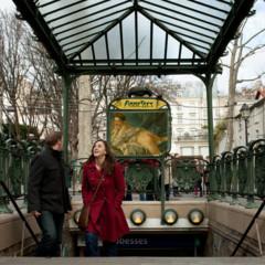 Foto 21 de 29 de la galería la-publicidad-puede-llegar-a-ser-un-arte-pero-prefiero-el-de-verdad en Trendencias Lifestyle