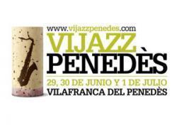 Vijazzpenedès: festival de vinos y jazz