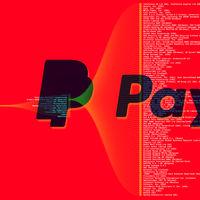 Estas son los cientos de compañías con las que PayPal comparte tus datos