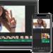 Project Rush de Adobe: iMovie tiene un nuevo rival y puede ser temible