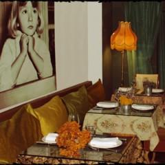 Foto 8 de 8 de la galería restaurante-isabella-s-barcelona en Trendencias Lifestyle