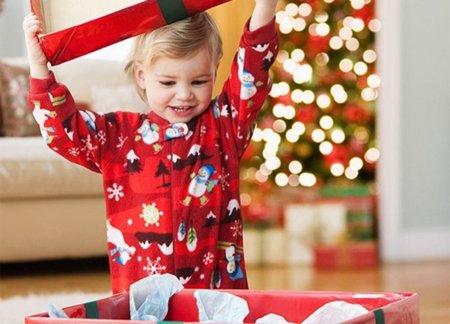 Regalos de Navidad 2011: por menos de 24 euros... para los peques