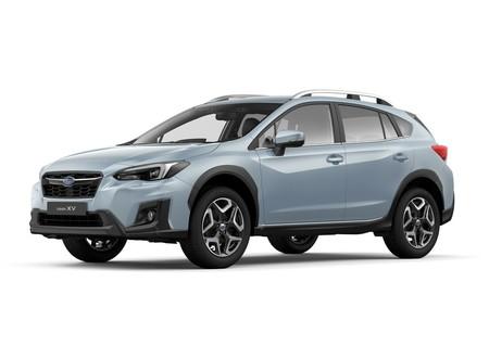 Subaru Xv 2018 1024 01