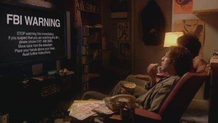 Estreno simultáneo en cines e Internet, el siguiente paso lógico en la distribución de contenidos