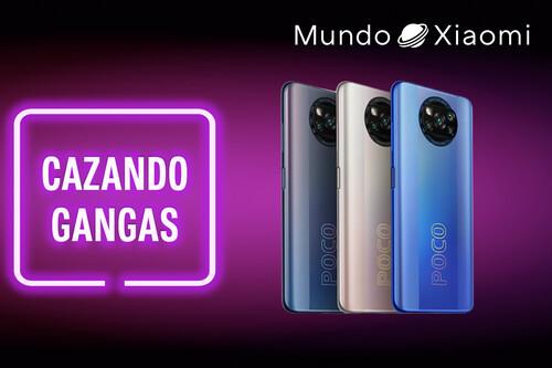 Cazando Gangas: El nuevo monitor de Xiaomi a un precio muy especial y ofertas locas en wearables