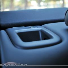 Foto 20 de 120 de la galería audi-a6-hybrid-prueba en Motorpasión