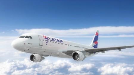 LATAM será una aerolínea de bajo costo: así funcionará la venta de pasajes en Colombia