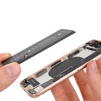 Apple contrata a un ex ejecutivo de Samsung para que sea su nuevo jefe global de desarrollo de baterías