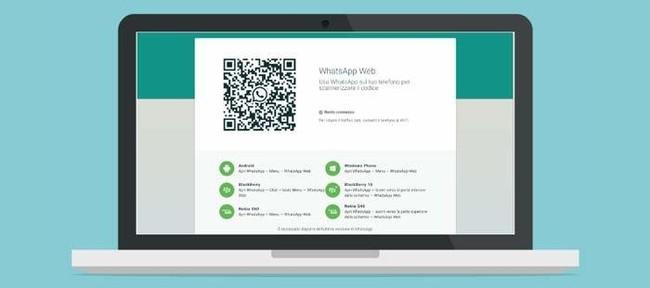 Mejorar su servicio web, la eterna deuda de WhatsApp con los usuarios