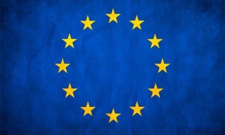 Europa seguirá defendiendo la neutralidad de la Red