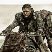 El mejor cine que viene: cinco trailers que no puedes dejar de ver