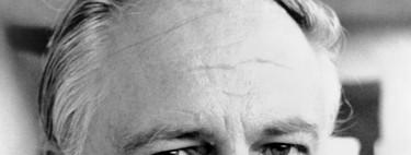 Por qué Philip K. Dick nunca dejará de ser el autor de ciencia-ficción definitivo