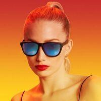 Rebajas de invierno en Hawkers, con cientos de gafas de sol por 19,99 euros y envío gratis incluido