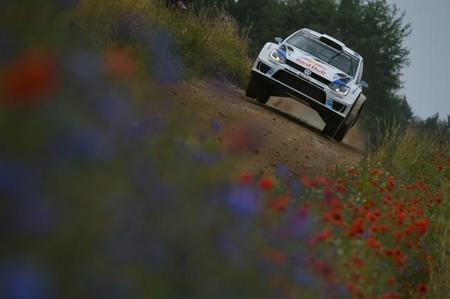 Estas son las diferentes propuestas de los jefes de equipo para el WRC