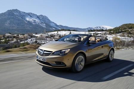 El gobierno alemán obliga a Opel a hacer un llamado a revisión de 100 mil unidades con motores diesel