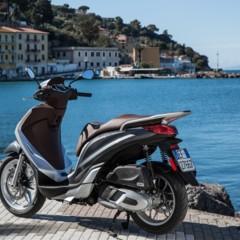Foto 46 de 52 de la galería piaggio-medley-125-abs-ambiente-y-accion en Motorpasion Moto