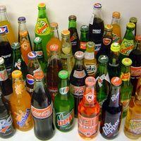 Desengánchate de los refrescos azucarados con estas alternativas