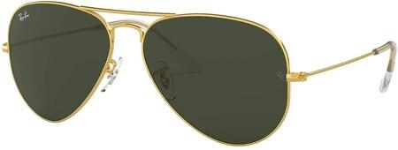 Gafas De Sol Clasicas Modernas 2021 01