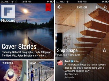 flipboard-iphone.jpg
